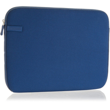 New Design Protect Tablet Computer Laptop Accessories Sleeve