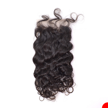 Hot selling optical splice closure, shop online three part lace closure, 100% ombre human hair extension bundles with closure
