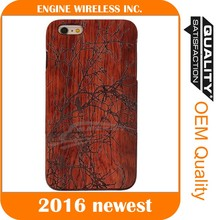 guangzhou mobile phone shell,back cover for samsung galaxy s2,wood cover case for samsung galaxy grand