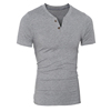 Custom Fitness Apparel Men S Gym