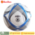 Size 4 Hand Stitched PU Training Soccer Ball