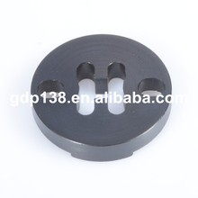Assurance quality made in China printing machinery parts SM52 74 1020 Heidelberg pull gauge wheel replacement