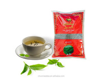 Best extra fine chunmee tea 4011 for Africa morocco algeria market