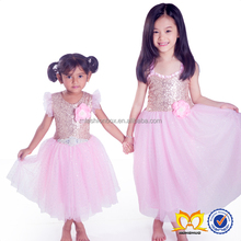 Long Frocks For Teenagers Pictures Flower Girl Dresses One Piece Girls Party Dress