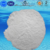 high quality Calcium dihydrogen phosphate in phosphate