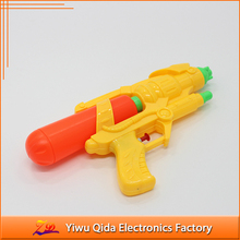 wholesale plastic kids water gun