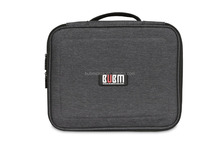 HOT BUBM Photography enthusiasts BLACK nylon Camera bags