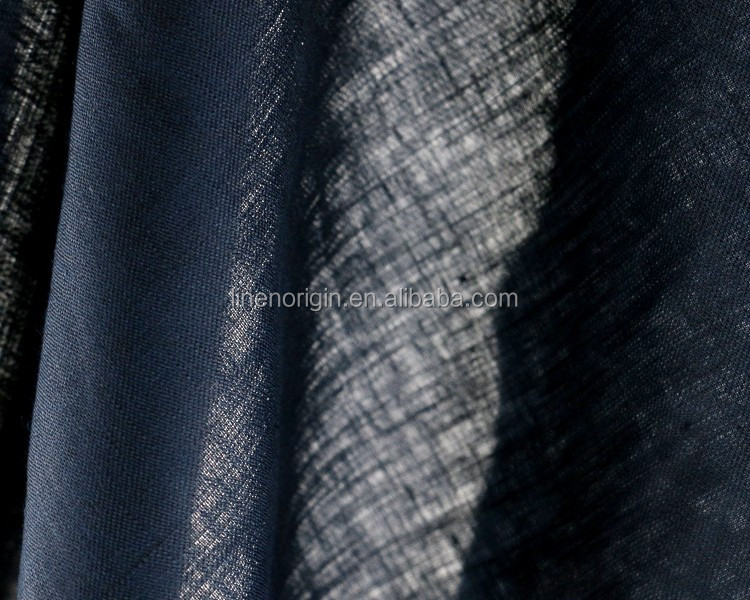 twtill linen fabric wholesale ,linen fabric for shirt & blouse,100% linen fabric