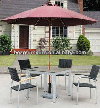 High Quality Garden Wooden Furniture Stacking Chair Buy High Quality Furniture Brands Kids