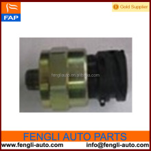 0055451014 Oil Brake Switch For Mercedes Truck Parts