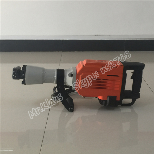 HW-DG-95 Model Durable Drill Machine Electirc Rotary Hammer Drill