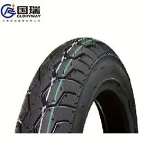 used motorcycle tire made in China 3.50-10