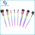 New Arrival Shinning Beauty Tools Best Makeup Brush Cosmetics Brush