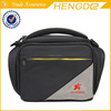 Durable digital camera bag outdoor shoulder bags with low price usa
