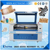 co2 metal wood acrylic letter mini cnc 1390 CO2 laser cutting machine