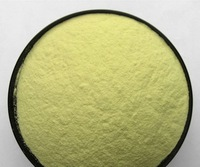 China Manufacturer&Supplier Provide Raw Materials Food Grade Folic Acid(Vitamin B9) 59-30-3