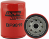 BF9819 baldwin filter for CX0708 fuel filter