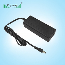 Switching power supply ac dc adapter 29v 2a with UL,CE