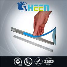 Can Replace The Hot Melt Adhesive And Screw High Quality Green Product Double Side Tape For Led Lights