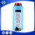 for Willett 201-0001-624 1L high temperature coding ink for inkjet printer