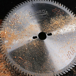 Woodworking machinery parts saw blade sharpening discs