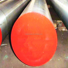 Price of 1kg H13 Forged Steel 1.2344 Alloy Tool Steel Round Bar