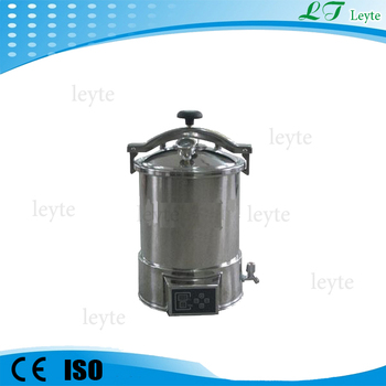 autoclave machine price