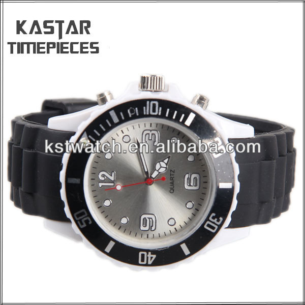 shenzhen wrist watch manufacturer