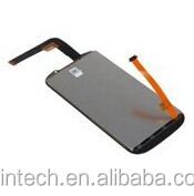 Replacement Lcd assembly For HTC Amaze 4G Ruby G22