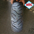 high quality tire130/60-13 scooter motorcycle tyre tire
