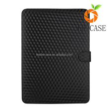 new arrival PU shockproof Cover Case For Apple macbook Air Pro Retina 11 12 13 15 inch