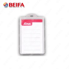 beifa factory supply student id card holder