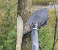 shovels spades for farming tools, multifunction folded spade,garden and farm tools farming shovel digging tool spade