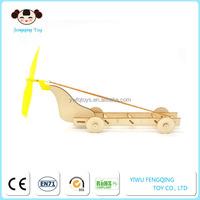 Best Sale Educational Wooden Train Toys Mini Toys winnower For Kids
