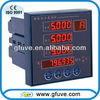 Measurement Analysis Instruments FU2030 3 Phase