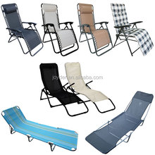 target personalized commercial folding chaise lounge beach chairs
