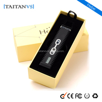 New products 2016 innovative product e-cigarettes private label Titan 2 Hebe factory BUDDY wholesale