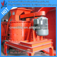 Coal / Charcoal crusher - Crush Coal / Charcoal Into Pieces