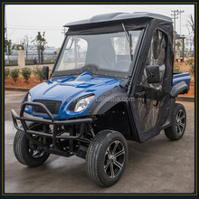 2017 used utv for sale by owner/road legal utv