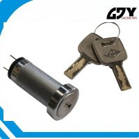 locks for metal boxes electrical box lock meter box locks
