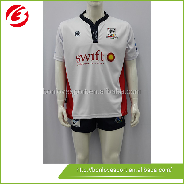 custom top quality soccer jersey,high quality football jersey