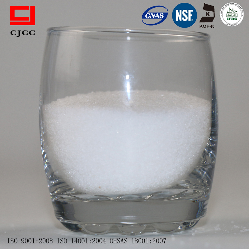 Industrial Water Treatment And Paper Making Industry Polymer Cationic Polyacrylamide