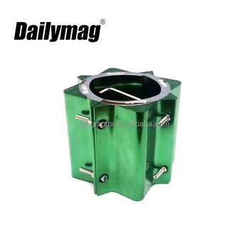 Dailymag Y3 M Industrial Magnetic Water Softener for Large Pipe