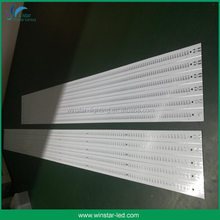 12V 24v LED Rigid Strip 5630 SMD Bar,Aluminum SMD 5630 LED rigid strip