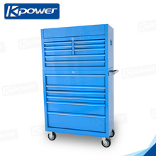 Oem Best Sellling Multipurpose Road Chest Tool Box