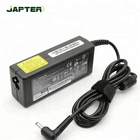 19V 3.42A 65W Chicony Laptop Ac Power Adapter for Acer Aspire TravelMate Notebook