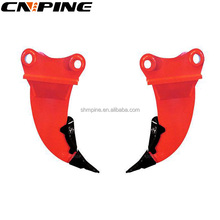 Factory price heavy equipment excavator ripper shank 24Y-89-30000 for shantui machinery with high quality