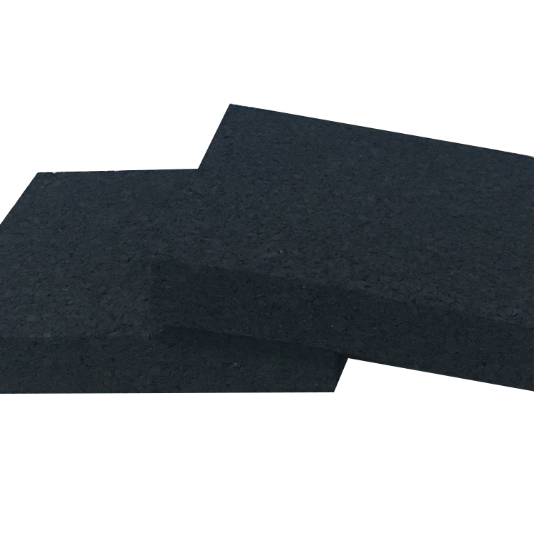 Lowes 강당 약하게하는 방음 폼 board 방음 폼 벽 sound 흡수 절연 장 acoustic panels