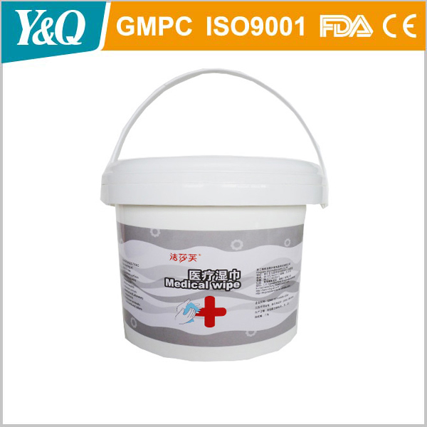 patient medical hospital disinfectant wipes buy hospital disinfectant wipes multi purpose. Black Bedroom Furniture Sets. Home Design Ideas