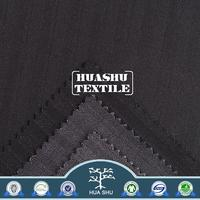 Free sample Good quality Unique Environment-friendly working cotton spandex 1x1 rib knitted fabric
